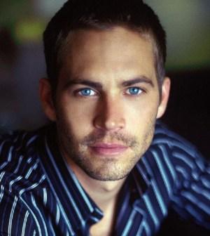 Foto Paul Walker: morto l'attore di Fast & Furious