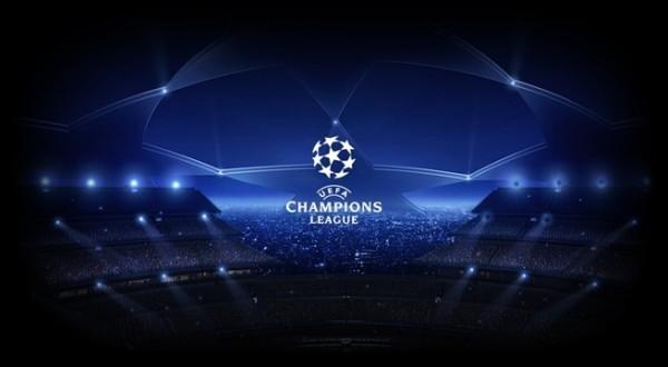 Galatasaray - Juventus, in gioco la qualificazione