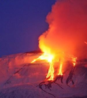 eruzione-etna