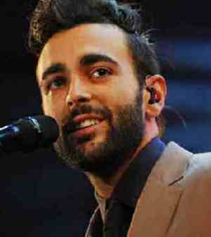 marco-mengoni-canale5