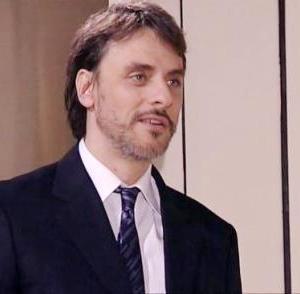 Massimiliano Vado