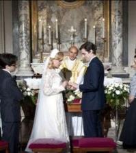 un matrimonio riassunto ultima puntata