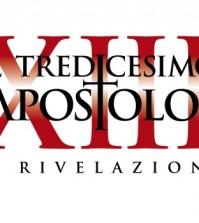 foto serie tv il tredicesimo apostolo 2 la rivelazione