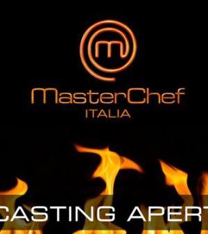 masterchef-italia