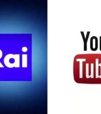 rai-you-tube