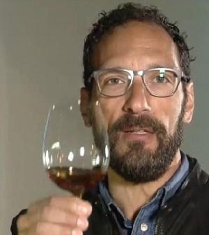 federico-e-il-vino