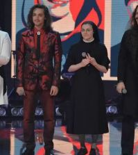 finalisti-the-voice-of-italy-2014