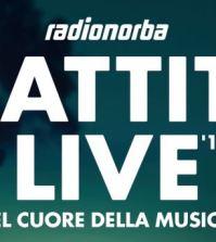 radionorba-battiti-live-2014