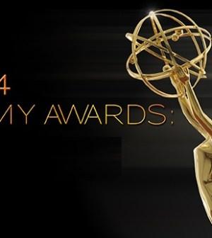 Emmy Awards 2014 su Rai4