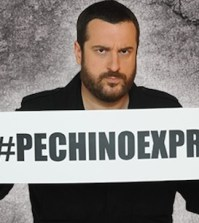 foto_hastag_pechino_express