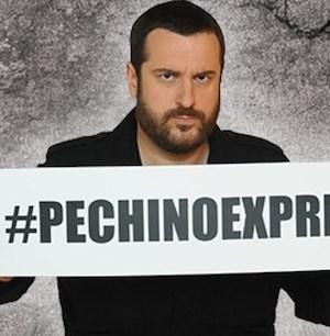 foto_hastag_pechino_express