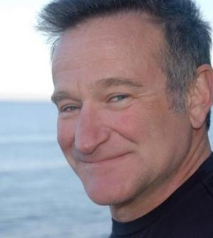 foto_robin_williams