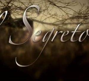 Il-Segreto-logo