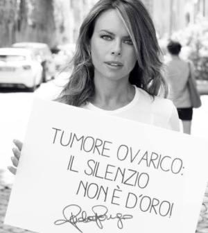 foto_paola_perego_campagna_tumore_ovarico