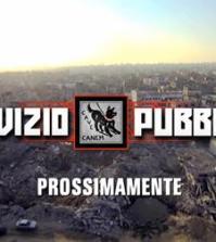 foto_promo_servizio_pubblico