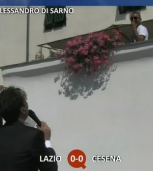 foto_quelli_che_il_calcio_di_sarno_elisabetta_canalis
