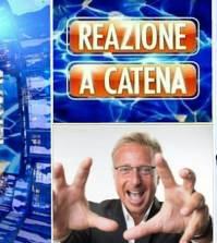 foto_reazione_a_catena_vs_avanti_un_altro_mini (1)