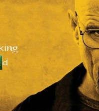 Foto Breaking Bad