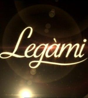 Foto Legàmi, puntata 1° novembre