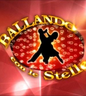 foto_logo_ballando_con_le_stelle