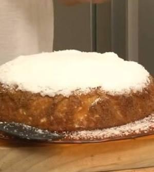 foto torta brasiliana