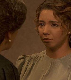 Emilia e Francisca