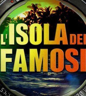 foto logo isoladeifamosi