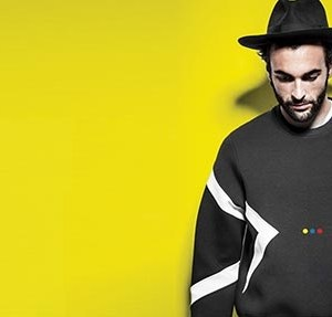 Marco Mengoni ospite a X Factor 2014