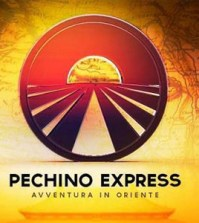 foto_pechino_express_copertina