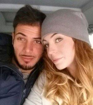 Gossip UeD: Aldo e Alessia nuova scintilla? L'indizio