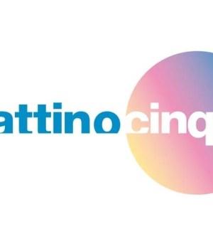 foto logo Mattino Cinque ricetta 10 marzo