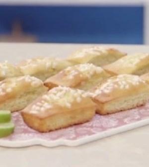 foto mini plumcake