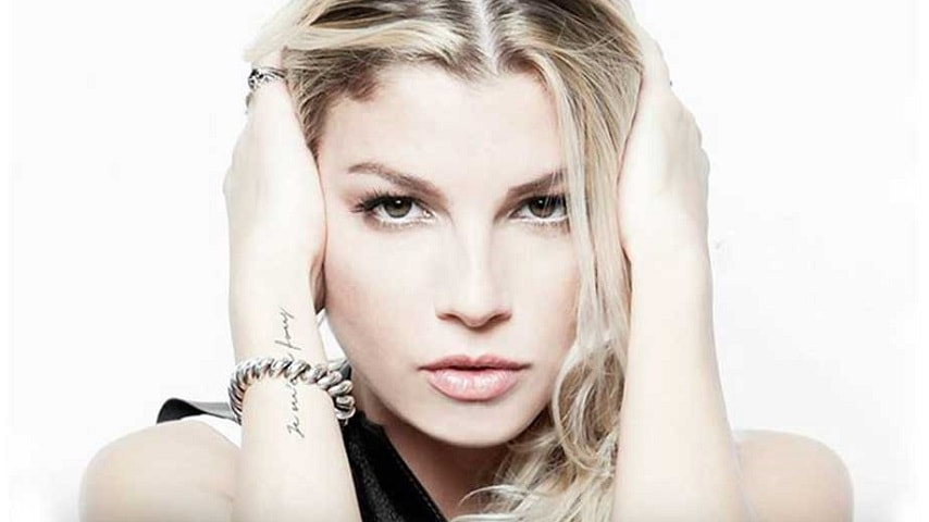 Emma Marrone: Instagram in rivolta per il suo post