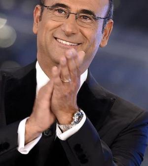 Carlo Conti, Sanremo 2017: edizione a rischio?