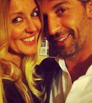 foto Isabella e Mauro