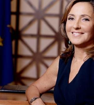 Forum con Barbara Palombelli: nuovo studio, nuovi protagonisti