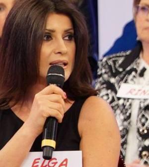 Foto Elga Profili