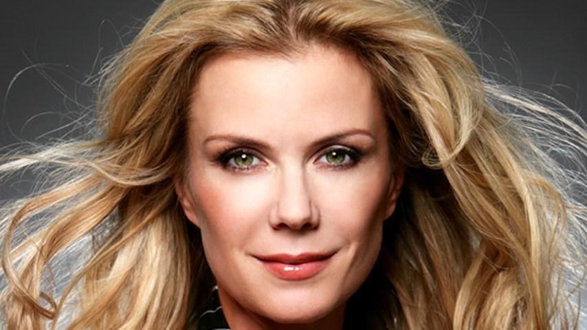 Anticipazioni Beautiful, puntate americane: Brooke lascia Bill