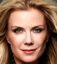 foto beautiful brooke logan