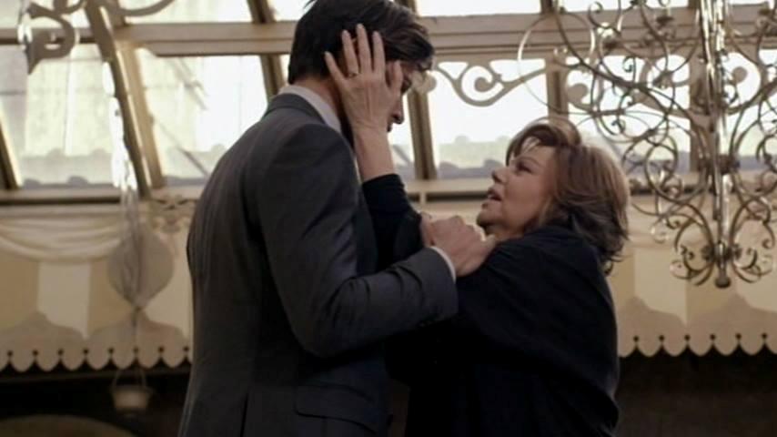 'Non è stato mio figlio' cambia serata, domenica la quinta puntata: anticipazioni