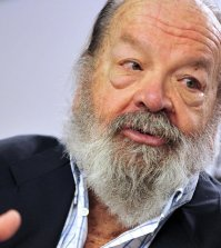 foto bud spencer