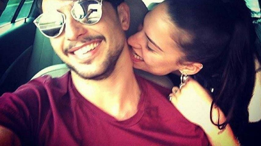 Uomini e Donne gossip: Fabio Ferrara torna a parlare su Instagram
