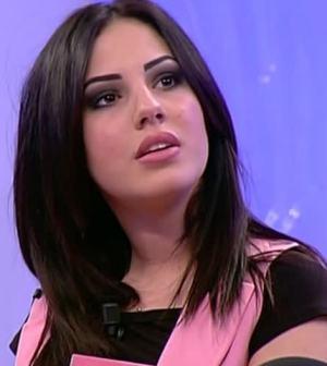 Giulia De Lellis contro Asia: furiosa lite al Grande Fratello Vip