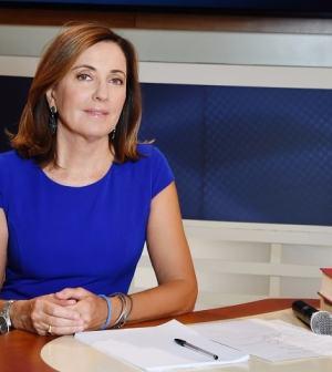 Barbara Palombelli rompe il silenzio: quale sarà il futuro di Forum