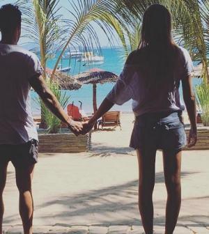 Cristian e Tara sposi esplodono: il duro sfogo di lui