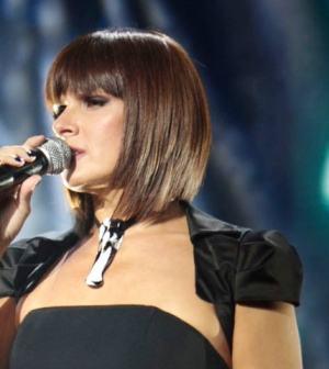 Tale e Quale Show: chi è Silvia Mezzanotte?