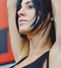 foto Giulia De Lellis