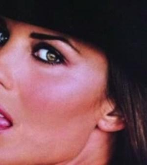 Antonella Mosetti choc: parole gravi contro Marini e Prati