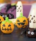 foto zucchette dolci