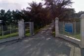 Cerignola, progetto coordinato tra ITAS Pavoncelli e Agenzia delle Entrate